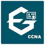 Ccna Simulator Windows App