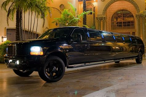 Cheap Limo Rentals by 15 Deals For Limo Service Clearwater Fl Cheap Limo Rentals