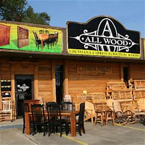 All wood furniture furniture stores 1508 w pinhook rd for Home furniture lafayette la hours