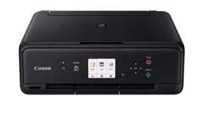 This canon pixma ts5050 printer has its scanner type that is using cis flatbed scanner and this is capable for 2400 x 1200 dpi. Canon Pixma TS5055 Driver for Windows 10 / Mac - Canon Drivers