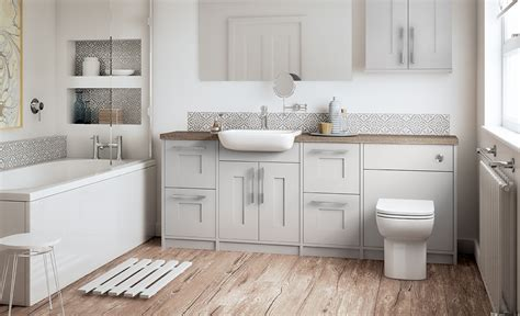 bathrooms ideas uk bluewater bathrooms and kitchens york showroom