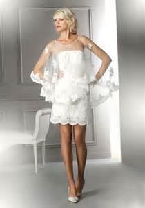 robe mariã e originale robe de mariee dentelle originale