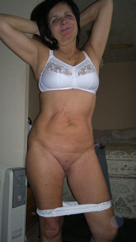 My Polish Wife Danusia At