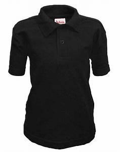 Polo Shirt Schwarz : polo shirt kinder schwarz xl online kaufen aduis ~ Yasmunasinghe.com Haus und Dekorationen