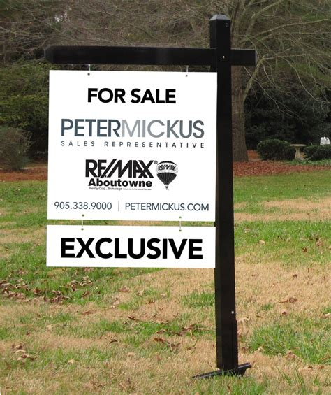 l posts for sale real estate signs sign posts open house signs a frames