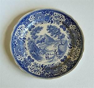 Villeroy Boch Berlin : dinner plates antiques and germany on pinterest ~ Frokenaadalensverden.com Haus und Dekorationen