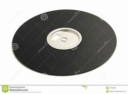 Disk Magnetic