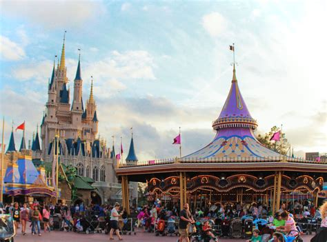 How To Do Disney A Guide By A Former Cast Member. Furniture Arrangement Living Room. How To Decorate Small Living Rooms. Living Room Center Table. Glass Door Designs For Living Room. Pictures For Living Room Wall. Living Room Furniture Stores Near Me. Animal Print Living Room. Small Living Rooms With Fireplace