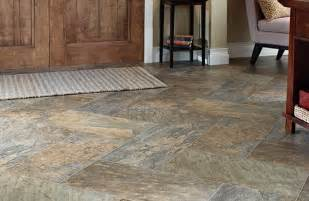 lvt flooring pros and cons uk wood vinyl flooring top best ideas about vinyl wood