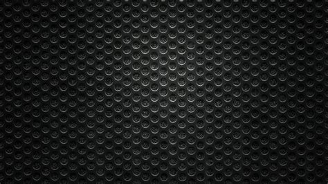 black background wallpapers android apps  google play