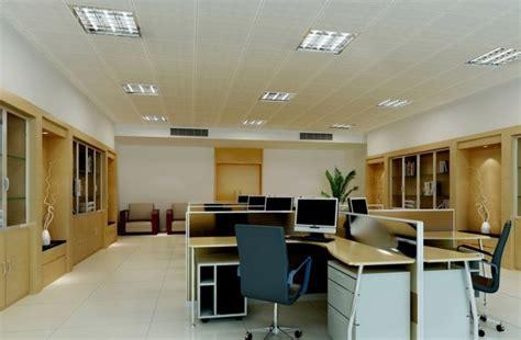 Büropflanzen  Der Arbeitsplatz Wird Grün