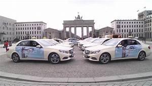 Taxi Berlin Kosten Berechnen : abgefahrenes gypten gypten taxi flashmob in berlin ~ Themetempest.com Abrechnung