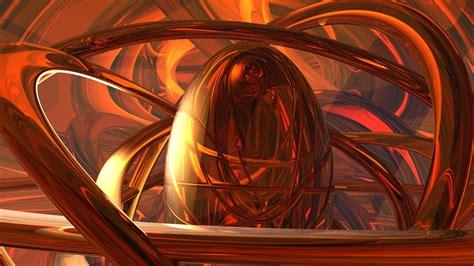 .copper By Wiirus On Deviantart