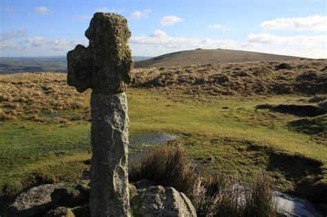 dartmoor views dartmoor dartmoor national park