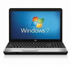 Information About Gadget: Windows 7 Gadgets