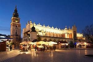 Krakow's best free attractions - Telegraph
