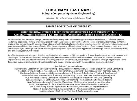 Resumés by Pin By Muralidhar Krishnamurthy On Resume S Resume