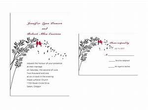 Rsvp card template word portablegasgrillwebercom for Rsvp template for event