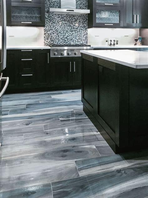hardwood  tile floor covering assessments absolute