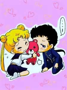 Seiya Sailor Star Fighter