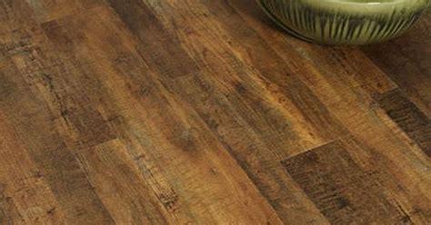 vinyl flooring voc wood imitation vinyl plank flooring floorscore 174 certified low voc emissions cp 0305 c vintage