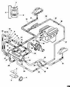4 3 Mercruiser Fuse Box