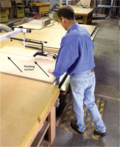 safety     table  safety rules
