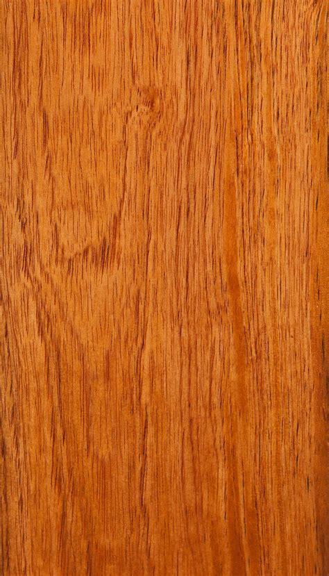 where can i buy hardwood buy spanish cedar wood free download pdf woodworking