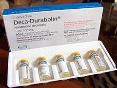 test deca dbol doses
