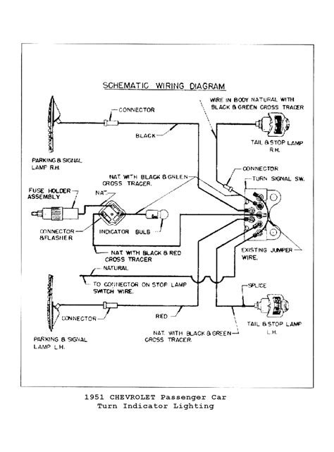 Wire Harness Diagram For Chevy Truck Wiring