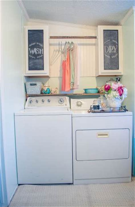 Manufactured Home Decorating Ideas Chantal's Chic Country