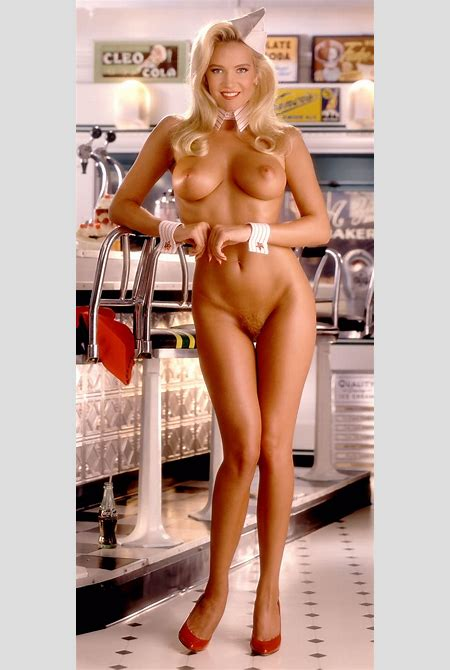 9212 Barbara Moore Cf | Playboy Centerfolds | Erotica Pictures Pictures | Sorted: by most recent ...