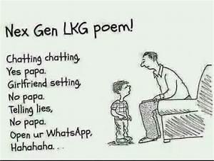 Whatsapp Messag... Funny Whatsapp Profile Quotes