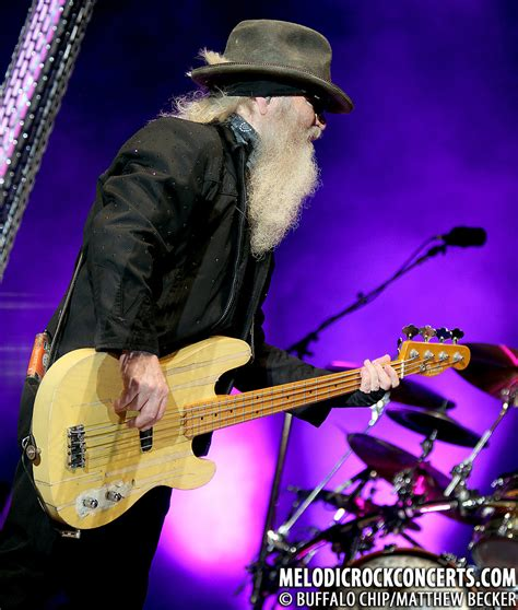 We are saddened by the. Dusty Hill live with ZZ Top in Sturgis | Dusty Hill live ...