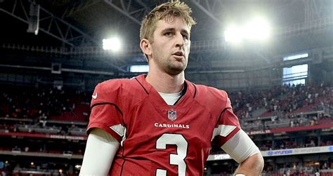 Wisconsin has the perfect man to take on the gop's covid whackos. Robert's Rant! Why QB Josh Rosen Holds All The Cards For ...