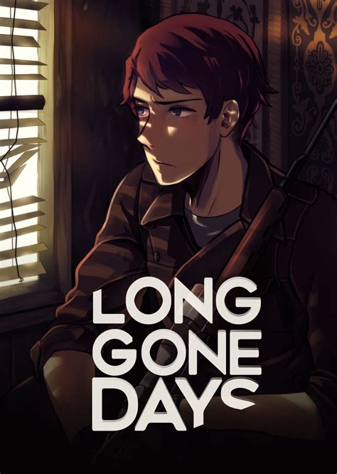 Long Gone Days System Requirements