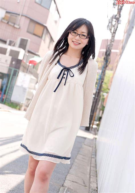Japanese Nozomi Hazuki Ups Blast Photos Javpornpics 美少女無料画像の天国