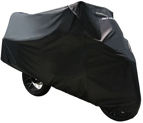 Nelsonrigg  Defender Extreme Adventure Motorcycle Cover