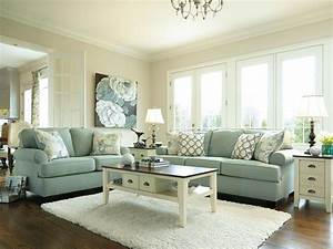 Cheap Vintage Style Living Room Decor Ideas To Try