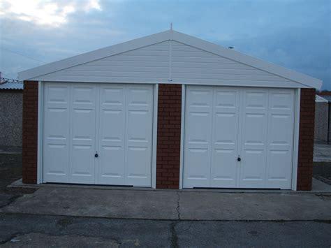 108 best great garages images double apex garages range birmingham west midlands dave walker limited