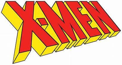 Comic Books Popular Svg Strip Wikipedia