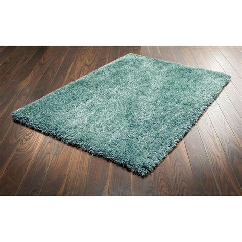 livingroom funiture sumptuous fashion rug 60 x 110cm rugs b m