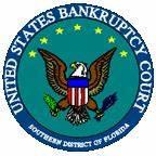 CM/ECF LIVE - U.S. Bankruptcy Court:flsb