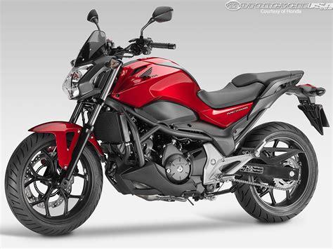 first honda 2014 honda nc750x nc750s first look photos motorcycle usa