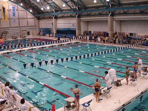 Bellmoremerrick Girls Swim Team Captures Division C