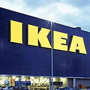 Ikea Osnabrück Telefonnummer : ikea furuset pningstider adresse telefonnummer ~ Yasmunasinghe.com Haus und Dekorationen