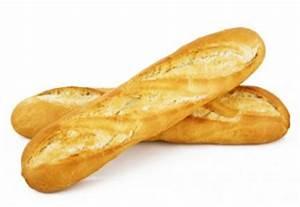 Frankreich Essen Spezialitäten : gesund essen in frankreich ~ Watch28wear.com Haus und Dekorationen