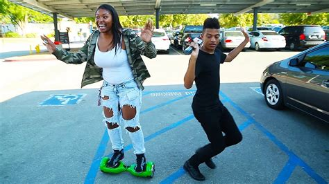 fun games   hoverboard novices  play