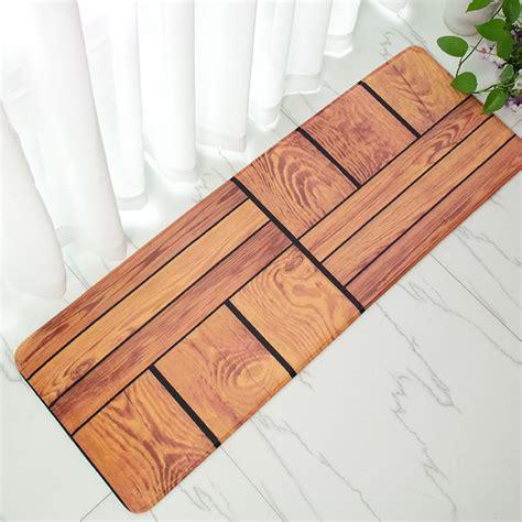 achetez en gros bois porte tapis en ligne 224 des grossistes