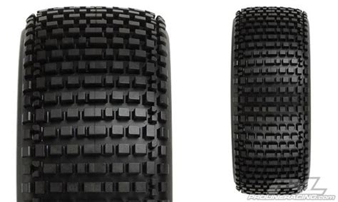 blockade tires special  soft compound moist surface  hpi baja  sc